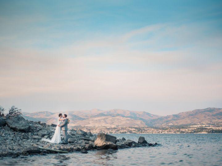 Tmx 1506300897008 20170826cribbwedding0027 Bozeman, MT wedding photography