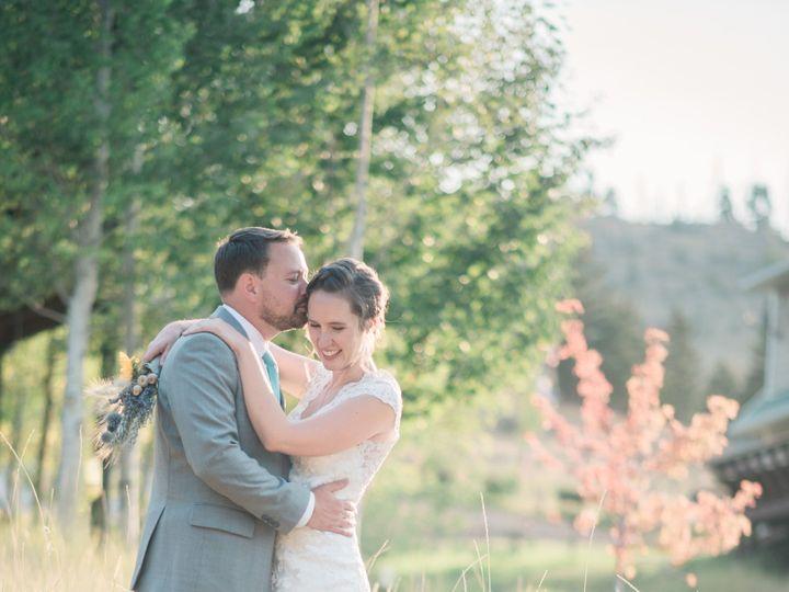 Tmx 1506300899490 20170826cribbwedding0001 Bozeman, MT wedding photography