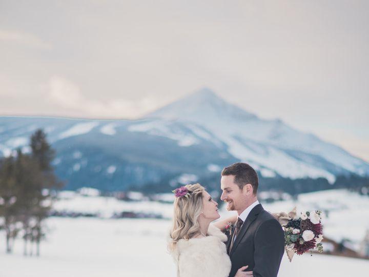 Tmx 1506301013793 20170124douglas0001 Bozeman, MT wedding photography