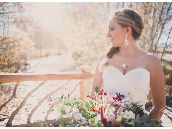 Tmx 1530311 890321287688660 3054697842529183817 N 51 951327 1568927371 Bozeman, MT wedding photography