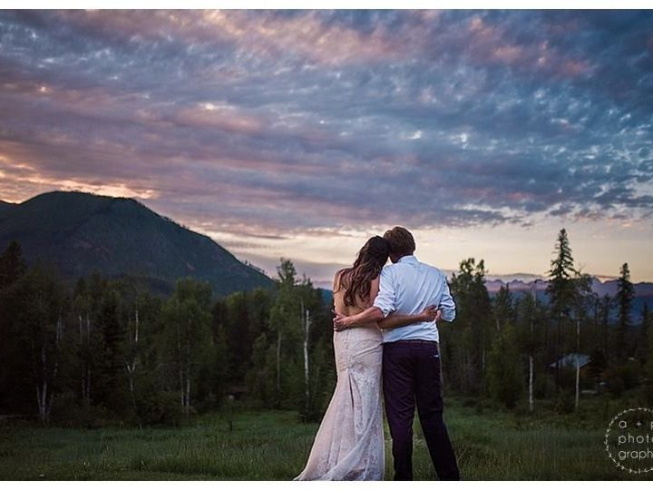 Tmx 37796152 1784060911648022 2996675824326803456 N 51 951327 1568915798 Bozeman, MT wedding photography