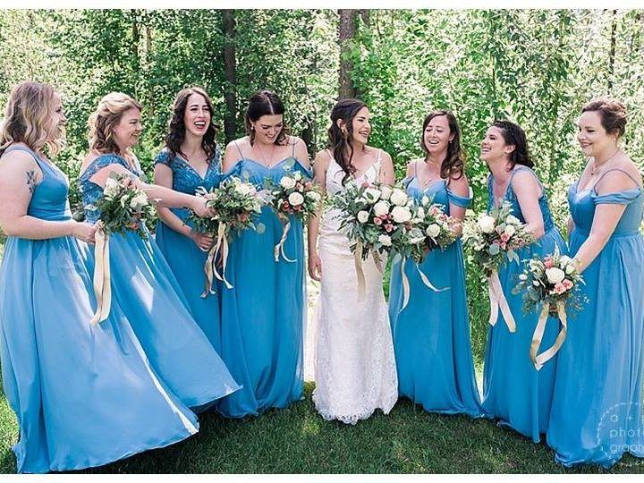 Tmx 37878021 1784062541647859 2689700424188952576 N 51 951327 1568915798 Bozeman, MT wedding photography