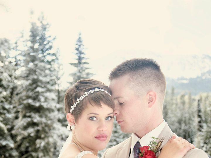 Tmx Adp 1731 51 951327 1568927470 Bozeman, MT wedding photography