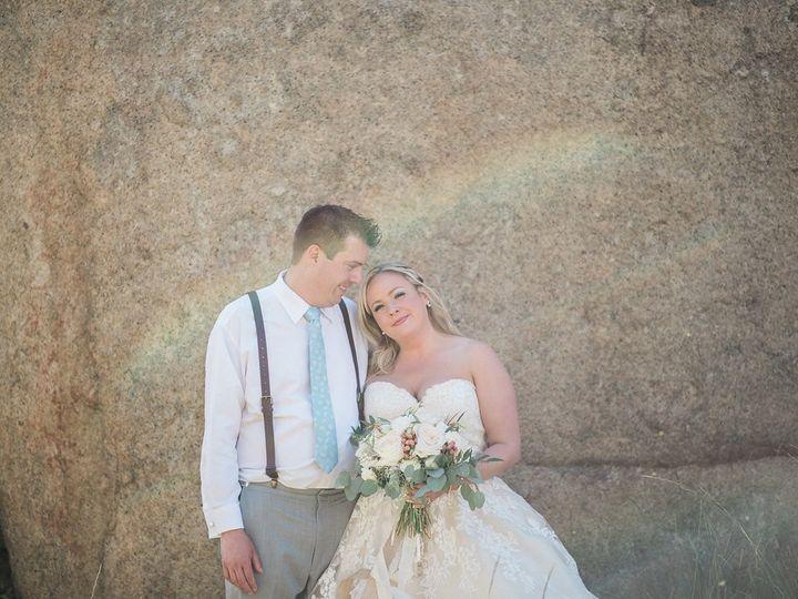 Tmx Marcum Wedding 2 2 51 951327 1568927350 Bozeman, MT wedding photography