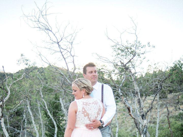 Tmx Marcum Wedding 50 51 951327 1568927356 Bozeman, MT wedding photography