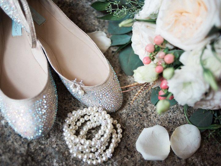 Tmx Marcum Wedding 7 51 951327 1568927382 Bozeman, MT wedding photography