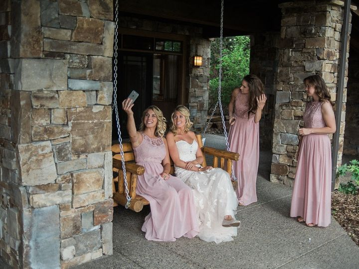 Tmx Morrill Wedding 10 51 951327 1568927403 Bozeman, MT wedding photography