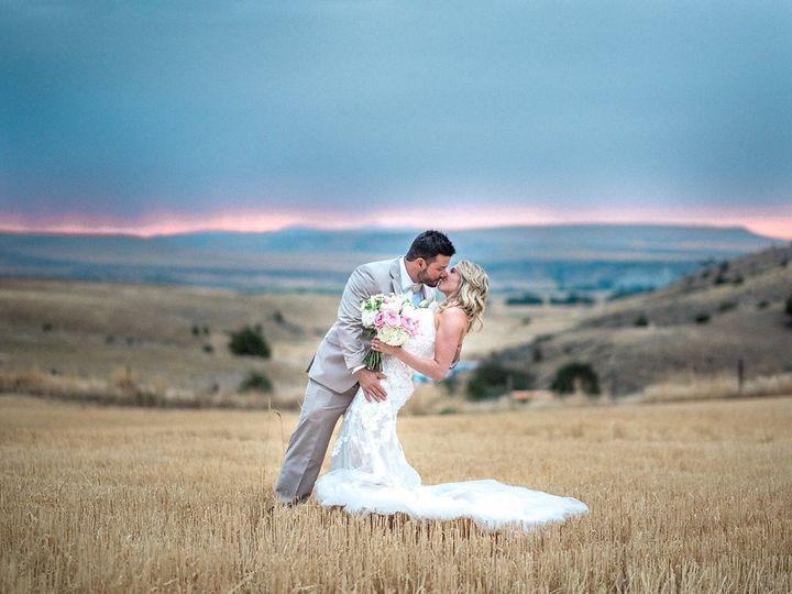 Tmx Morrill Wedding 21 51 951327 1568927363 Bozeman, MT wedding photography