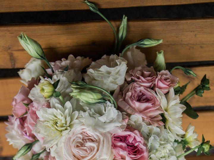 Tmx Morrill Wedding 5 51 951327 1568927464 Bozeman, MT wedding photography