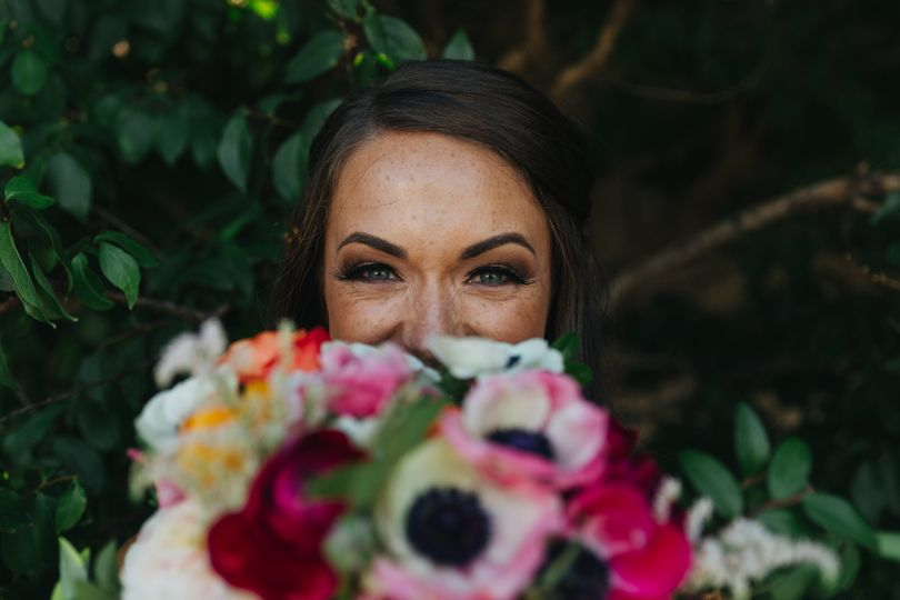 amy bridal 35 51 971327