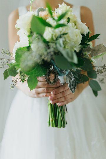 ben kaley wedding 75 51 971327