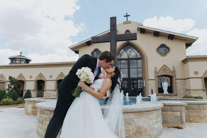 cody leslie wedding 183 51 971327