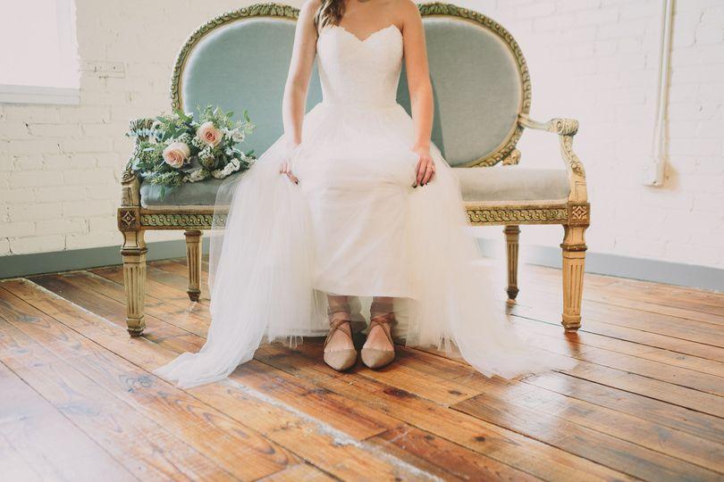 haley bridals 23 2 51 971327