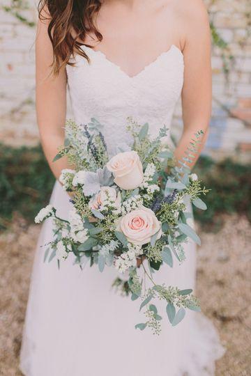 haley bridals 85 1 51 971327