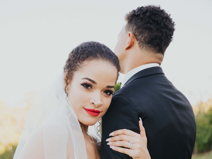 Tmx Best 09 51 971327 1567814837 Fort Worth, TX wedding photography