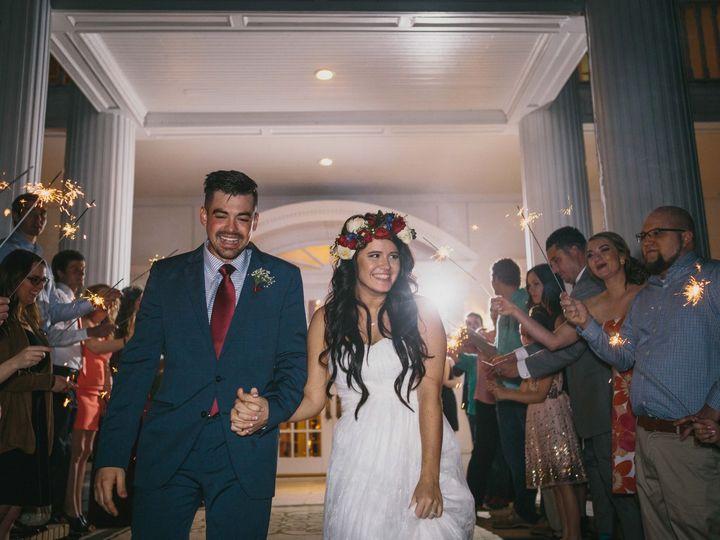 Tmx Best 102 51 971327 1567815036 Fort Worth, TX wedding photography