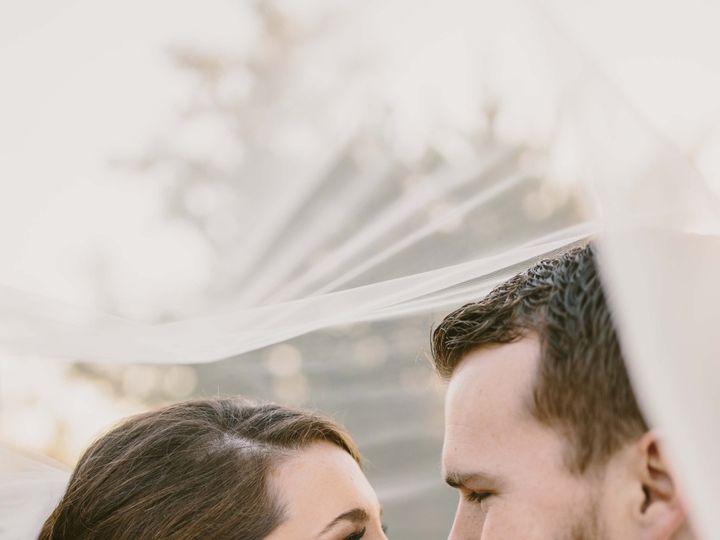 Tmx Best 104 51 971327 1567815033 Fort Worth, TX wedding photography