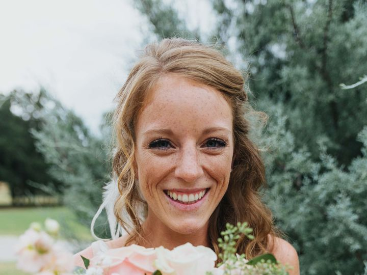 Tmx Best 105 51 971327 1567815057 Fort Worth, TX wedding photography
