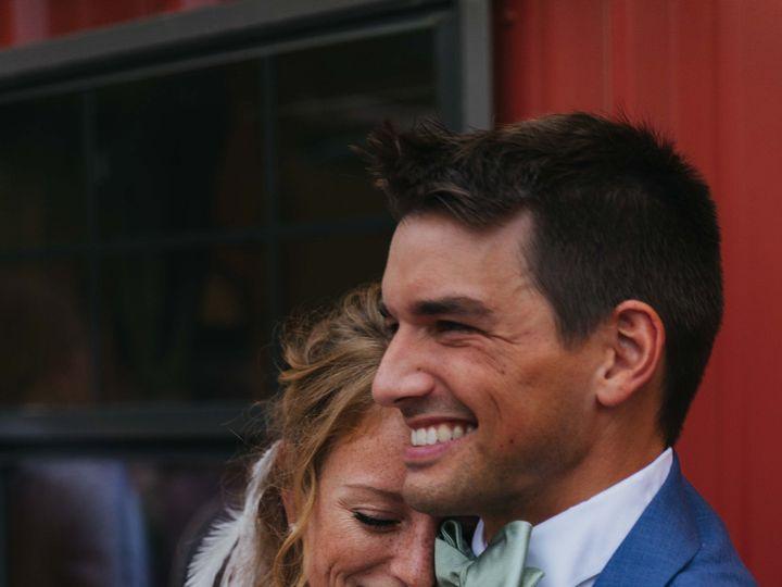 Tmx Best 107 51 971327 1567815048 Fort Worth, TX wedding photography
