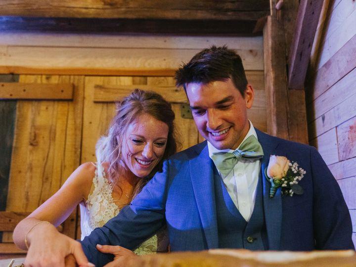 Tmx Best 108 51 971327 1567815032 Fort Worth, TX wedding photography