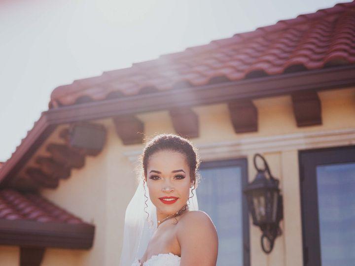 Tmx Best 10 51 971327 1567814835 Fort Worth, TX wedding photography