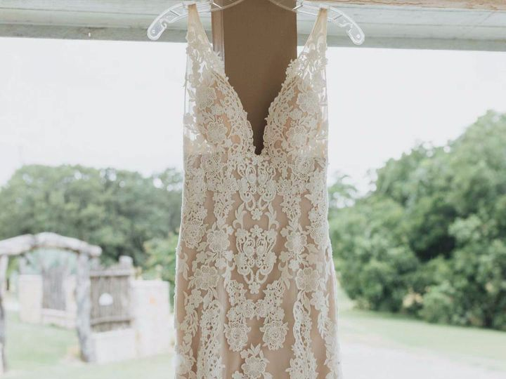 Tmx Best 112 51 971327 1567815054 Fort Worth, TX wedding photography