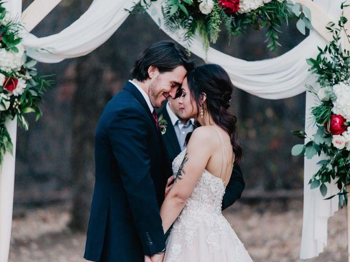Tmx Best 14 51 971327 1567814848 Fort Worth, TX wedding photography