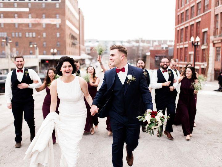 Tmx Best 20 51 971327 1567814861 Fort Worth, TX wedding photography