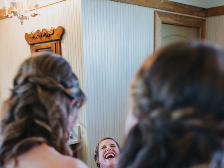 Tmx Best 27 51 971327 1567814886 Fort Worth, TX wedding photography