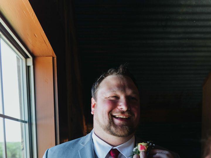 Tmx Best 28 51 971327 1567814868 Fort Worth, TX wedding photography