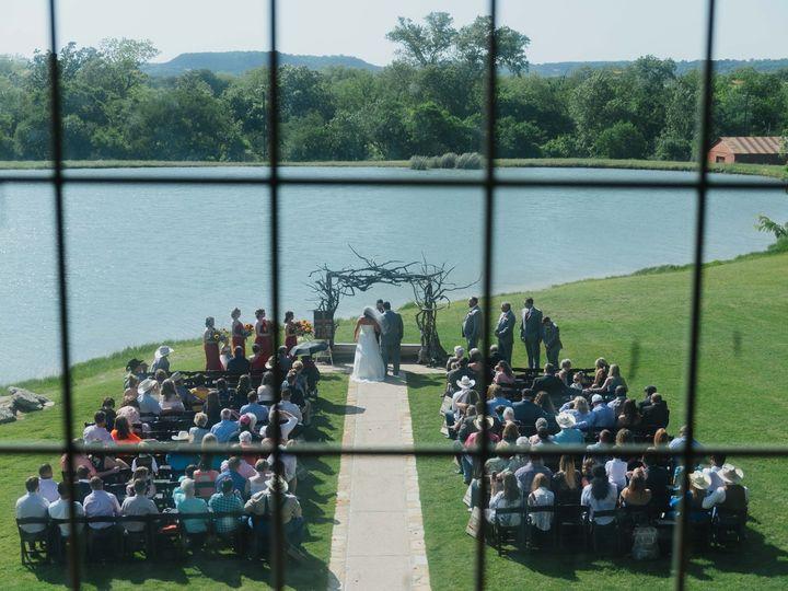 Tmx Best 29 51 971327 1567814876 Fort Worth, TX wedding photography