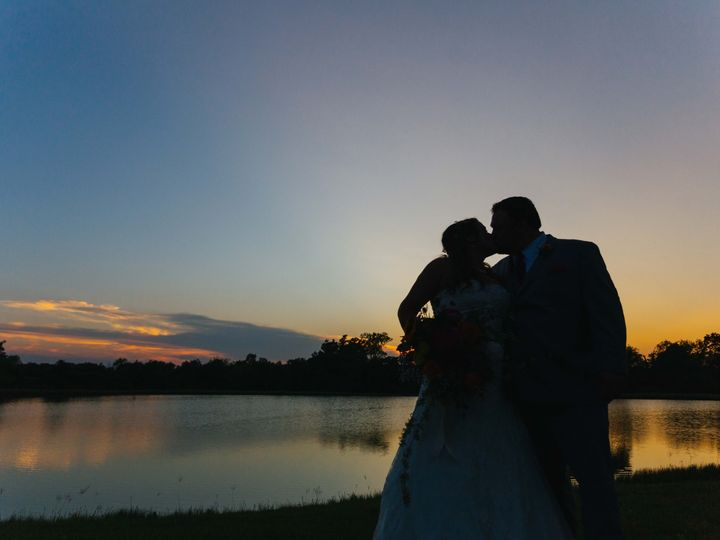 Tmx Best 32 51 971327 1567814893 Fort Worth, TX wedding photography
