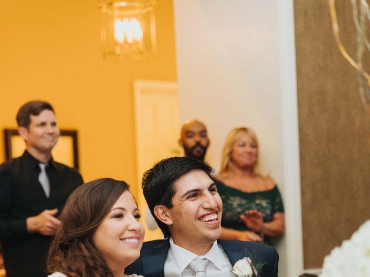 Tmx Best 35 51 971327 1567814893 Fort Worth, TX wedding photography