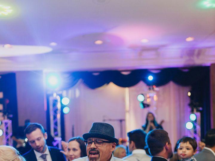 Tmx Best 36 51 971327 1567814890 Fort Worth, TX wedding photography