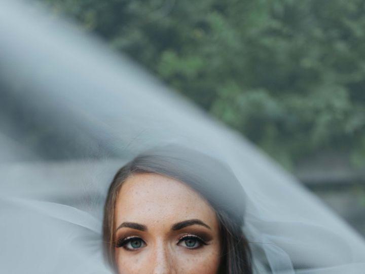 Tmx Best 38 51 971327 1567814888 Fort Worth, TX wedding photography