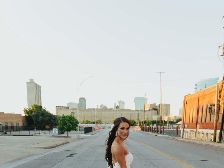 Tmx Best 39 51 971327 1567814894 Fort Worth, TX wedding photography
