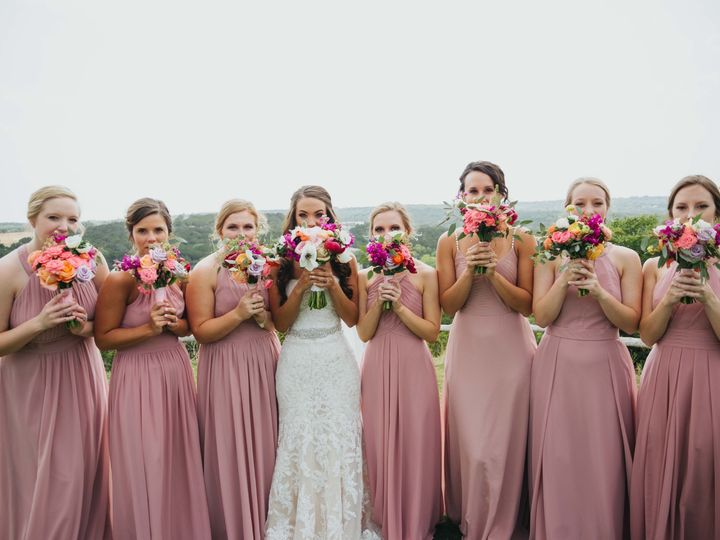 Tmx Best 43 51 971327 1567814894 Fort Worth, TX wedding photography