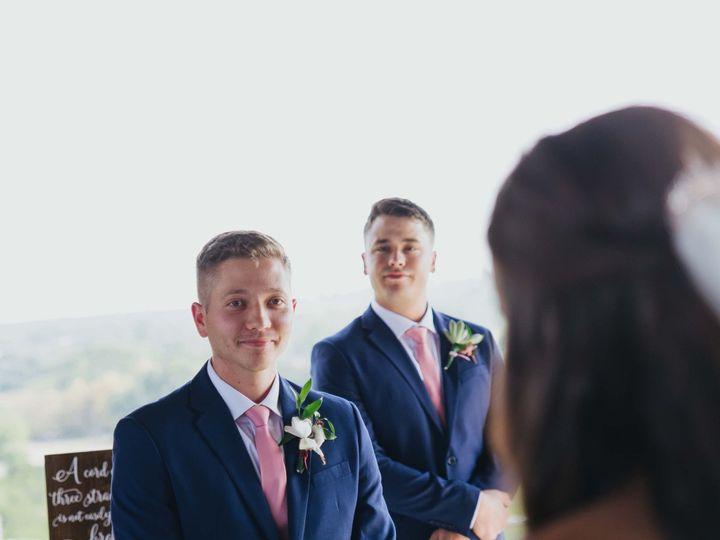 Tmx Best 44 51 971327 1567814907 Fort Worth, TX wedding photography