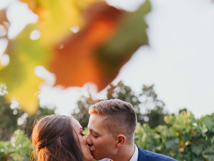 Tmx Best 46 51 971327 1567814917 Fort Worth, TX wedding photography