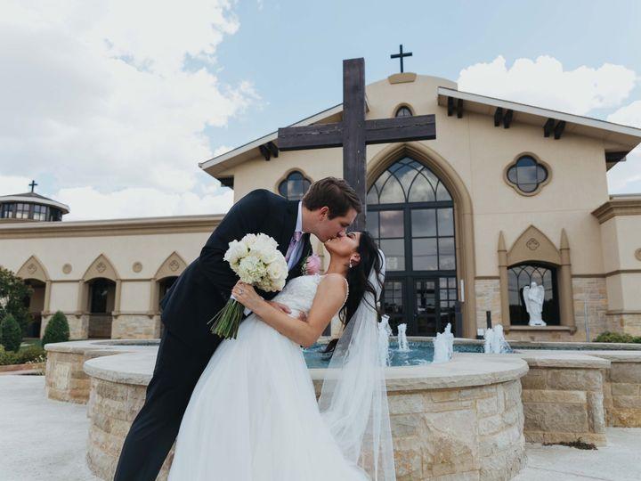 Tmx Best 49 51 971327 1567814918 Fort Worth, TX wedding photography
