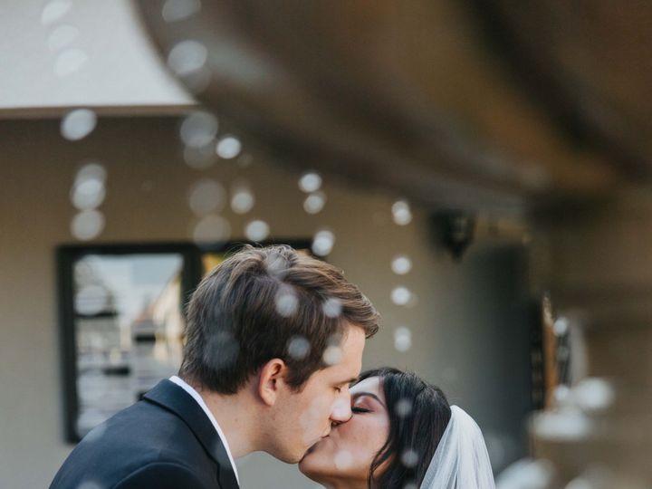 Tmx Best 51 51 971327 1567814931 Fort Worth, TX wedding photography