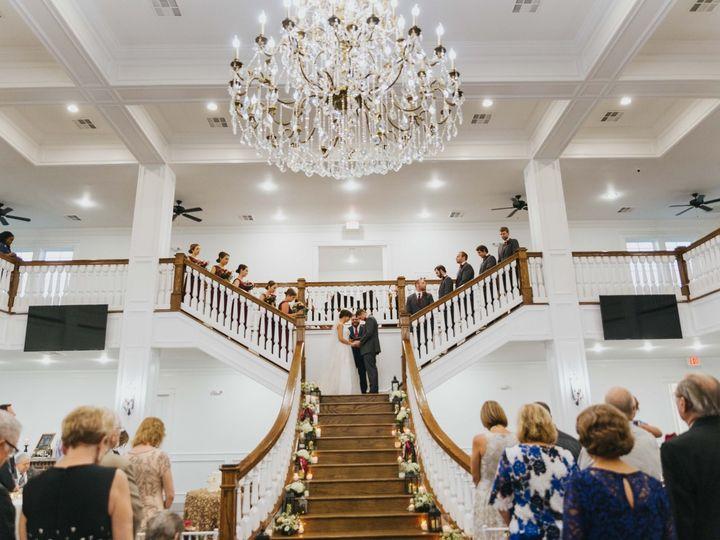 Tmx Best 54 51 971327 1567814924 Fort Worth, TX wedding photography