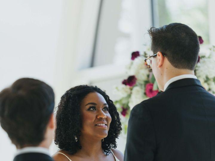 Tmx Best 58 51 971327 1567814931 Fort Worth, TX wedding photography