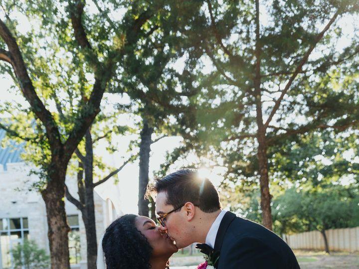 Tmx Best 59 51 971327 1567814934 Fort Worth, TX wedding photography