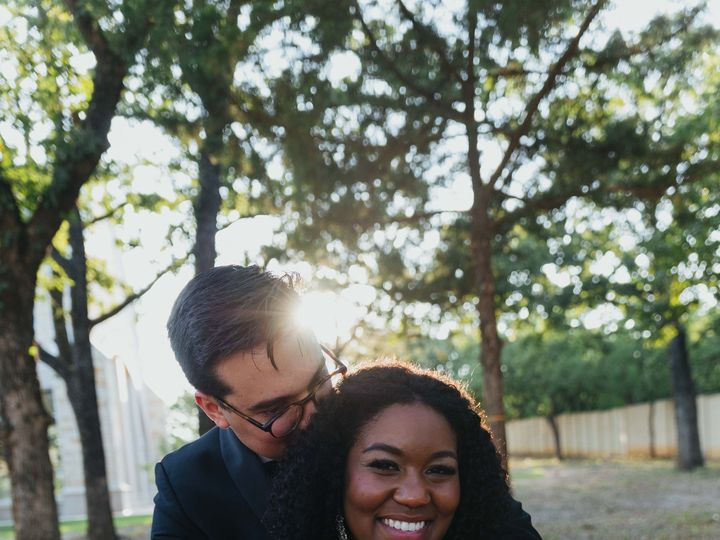 Tmx Best 60 51 971327 1567814963 Fort Worth, TX wedding photography