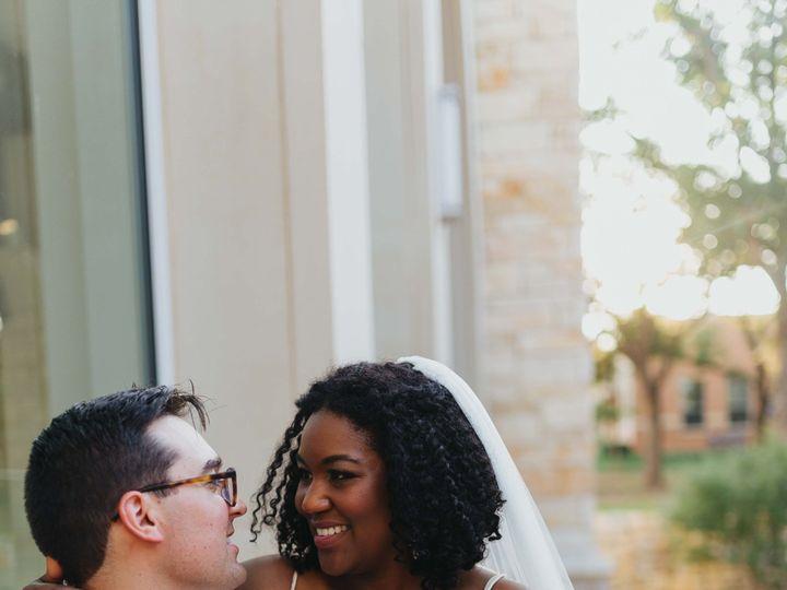 Tmx Best 62 51 971327 1567814952 Fort Worth, TX wedding photography