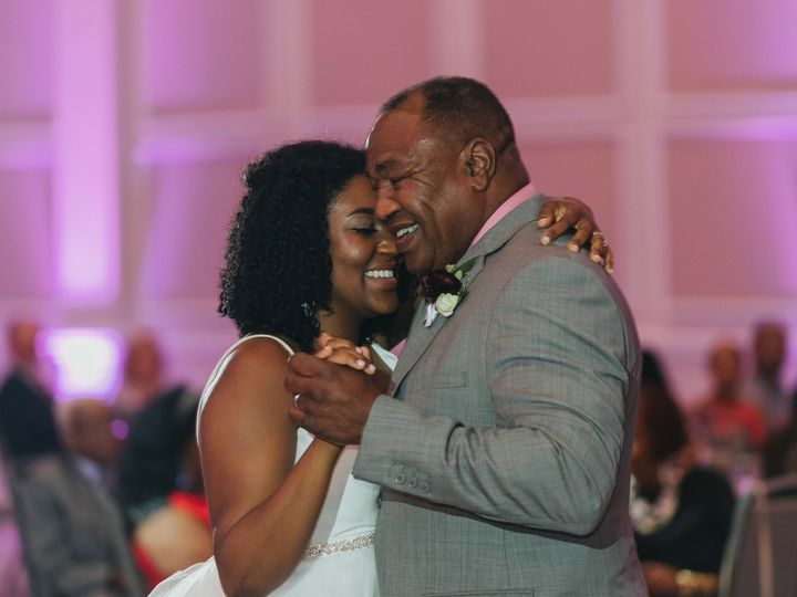 Tmx Best 63 51 971327 1567814941 Fort Worth, TX wedding photography