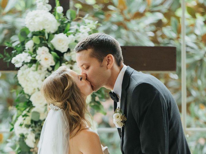 Tmx Best 65 51 971327 1567814976 Fort Worth, TX wedding photography