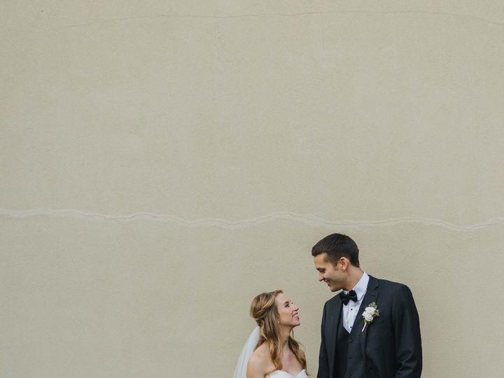 Tmx Best 66 51 971327 1567814964 Fort Worth, TX wedding photography