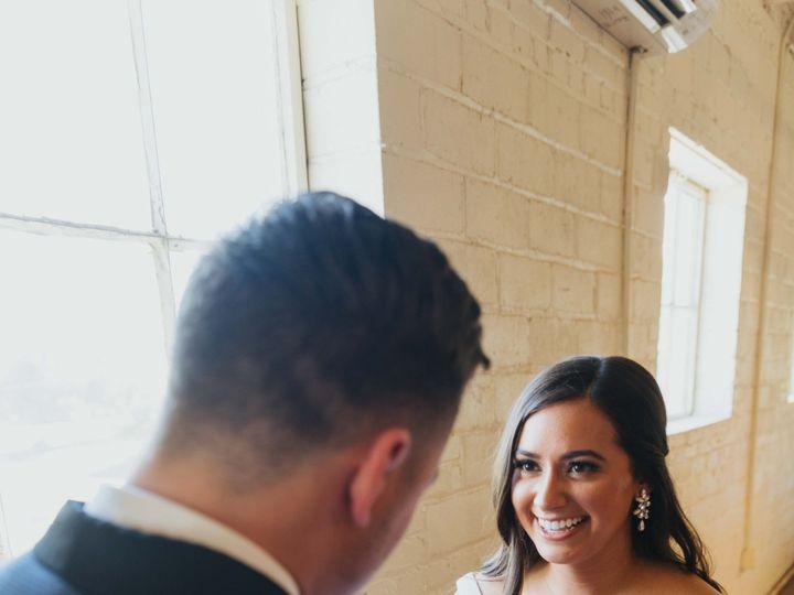 Tmx Best 70 51 971327 1567814987 Fort Worth, TX wedding photography